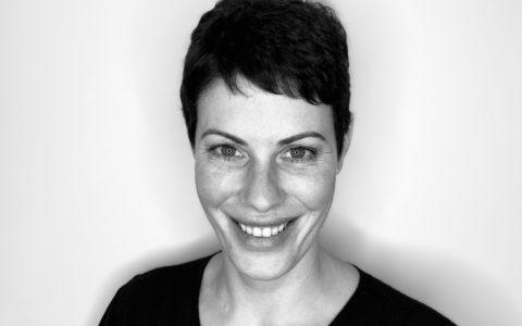 Lisa Kazakoff